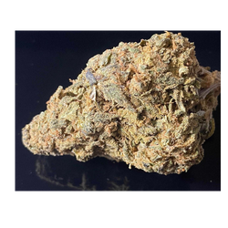 NUKEN upto 25% THC-  Special price $125 oz!