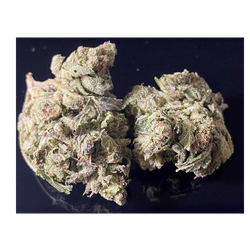 MK ULTRA up to 18% THC - Special Price $150