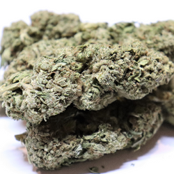 JAMAICAN DREAM AAA+  25%THC  🔥🔥NOW $100 OZ🔥🔥 NEW BATCH!