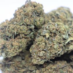 SUPER KUSH AAA 26%THC  🔥🔥 NEW BATCH!
