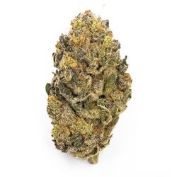 [CE CANADA] DAIRY QUEEN - 3.5g pre pack