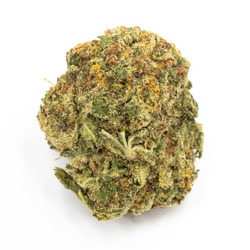 [AAA] BC GOD BUD - 14G *SPECIAL*
