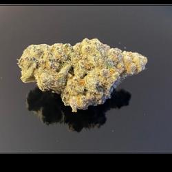 New! TAR MONSTER - 27%THC - PREMIUM
