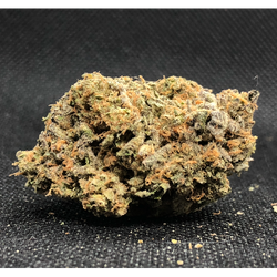 Dolato - Indica Dom (AAA)- (THC 25%)