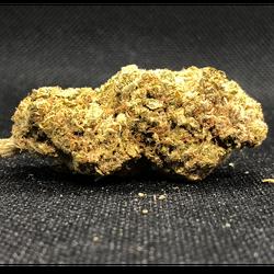 Platinum Cookies- 50/50 Hybrid (AA+)- THC 25%