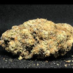 Sky Cake - Indica Dom (AAAA) - (THC 25%)