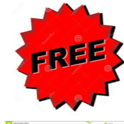FREE 50mg AND a 1 G PreRoll with EVERY ORDER