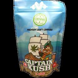 Premium Captain Kush 14G