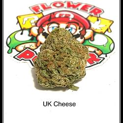 """""""AAAA"""" UK Cheese (ON SALE!!)"""