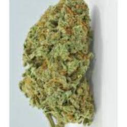 Bubba Fresh  (AAAA) THC 27%