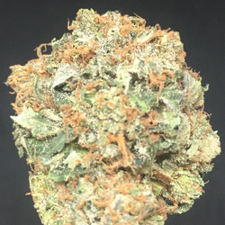 Pink Star AAAA+ Nelson B.C Craft Cannabis Indica Leaning Hybrid