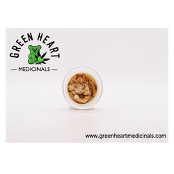 BUDDER (Space Cookies ) (Indica)