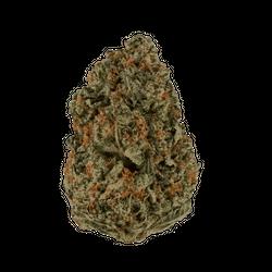 Crystal Cake OG | AAA+ | $55/14G