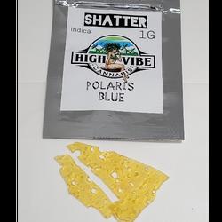 POLARIS BLUE (7 FOR $100)