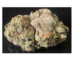 GELATO up to 20% THC - Special $125 oz!