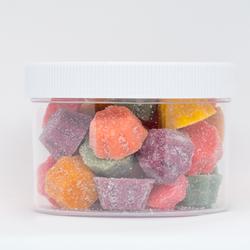 Zen Leafs Sleep Gummies 900mg (30 pcs)