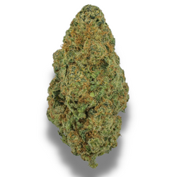 RECON [AAA+] INDICA 25% THC