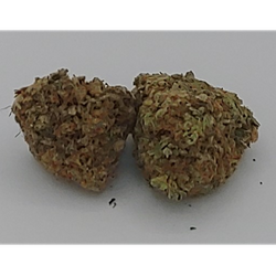 ** Limited ** Grape Jelly 5A ~ Indica 60%