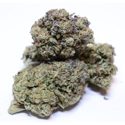 ALASKA ICE AAAA 28%THC 🔥🔥NOW $160 OZ🔥🔥