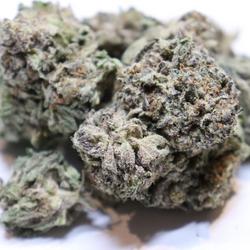 BLACK DIAMOND AAAA 28%THC 🔥🔥 NOW $160 OZ🔥🔥
