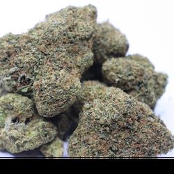LINDSAY OG AAAAA+ 30%THC  🔥🔥NOW $240 OZ🔥🔥