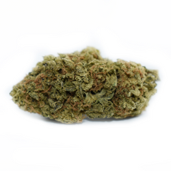 White Gold ***OUNCE DEAL*** LIMITEDED TIME ONLY $60/OZ