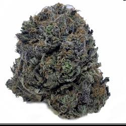 4A+ Purple Bubba Death $140 OZ $475QP/$860HP/$1620P