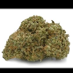 3A Blueberry Haze $65OZ/$260QP/$400HP/$690P
