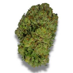 *NEW* PURPLE CANDY [AAAA+] HYBRID 28% THC 0.5% CBD