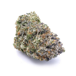 Tom Ford Pink - AAAA - INDICA