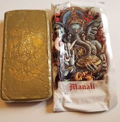 ** Limited ** Indian Manali Hash ~