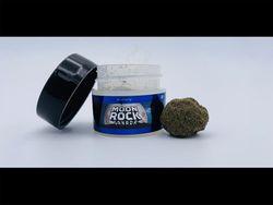 Blueberry Moonrock - 1g