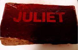 Juliet Black Afghani Hash ~