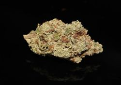 BLACK GAS KUSH AAAA $120 OZ (MINIMUM OZ) DEAL!!!!