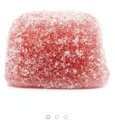 Affirma - Sour Cherry Soft Chew - x1 Hyrbid