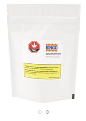 B!NGO - Ready to Roll - 15g Indica