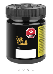 Daily Special - 7g Sativa