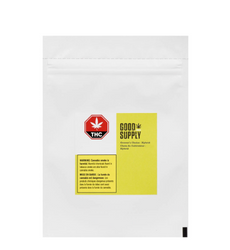 Good Supply - Growers Choice - 3.5g Indica