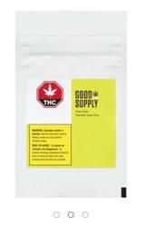 Good Supply - Jean Guy - 7g Sativa