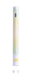 Hexo - Durban Disposable Pen - 0.25g Sativa