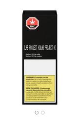Kolab - Sativa Pre Roll 3 Pack - 3x0.5g Sativa