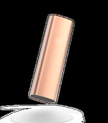Pax 3 Complete Vaporizer - Rose Gold