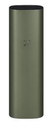 Pax 3 Complete Vaporizer - Sage