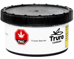 Truro - Secret - 3.5g
