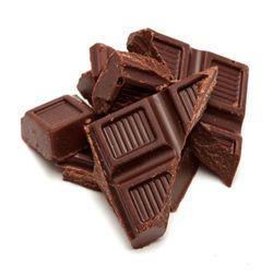 Kush's Chocolate & Toffee Bar (200mg THC)
