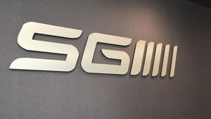 SGI issuing customers one-time rebate of about $285 per vehicle in May
