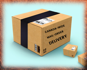 7 Reasons to Choose Canada-Wide Delivery Services