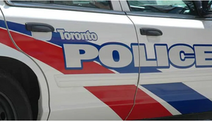Toronto man charged with 2nd-degree murder after victim allegedly beaten with baseball bat