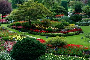 Here's Why Queen Elizabeth Park in Vancouver is the Best