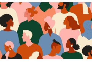 Canada celebrates diversity in June
